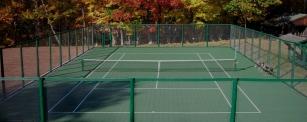 custom tennis 1