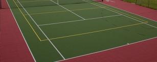 custom tennis 2