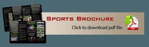 Marketing Sports Brochure