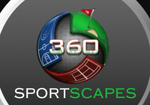 360 Sport Scapes