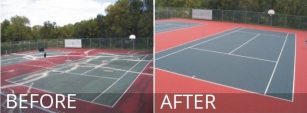 COURT-RESURFACING2