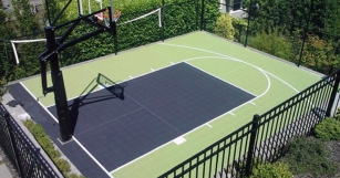 Athletic-Courts3